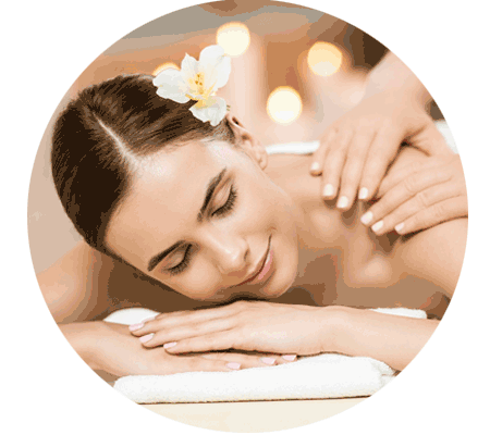 Massage Center In Velachery