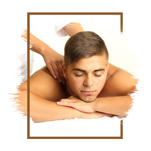 Massage In Teynampet