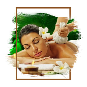 Massage Parlour In Teynampet