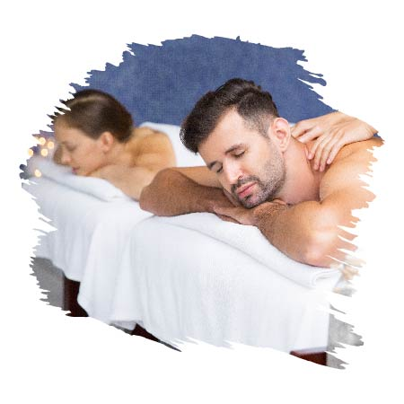 couple massage in chennai
