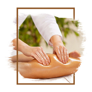 Body Massage In Madipakkam Chennai