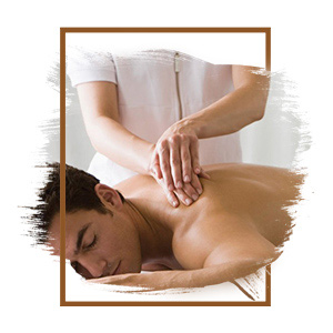 Body Massage Centre In Teynampet